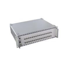 High Accuracy Dynamic DAQ System - DE-928U